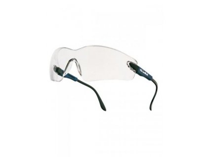 Střelecké brýle Bollé Viper čiré