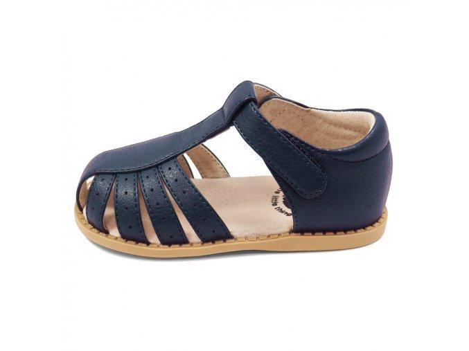 Livie Luca Fin sandálky