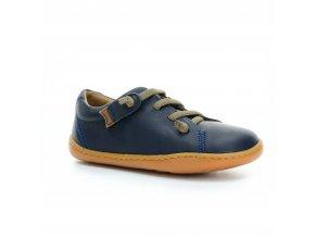 celoroční dětské boty