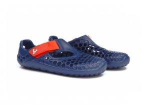 barefoot boty do vody