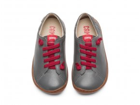 celoroční boty Camper Peu 80003 107 C 2