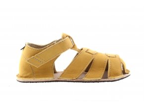 letní boty