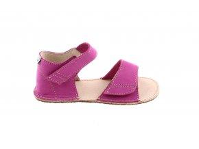 Orto Plus barefootové sandály