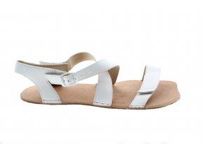 barefootové dásmké sandály