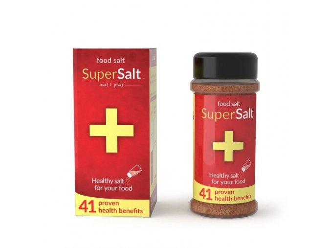 vyr 33 ESR super salt vitarama cz