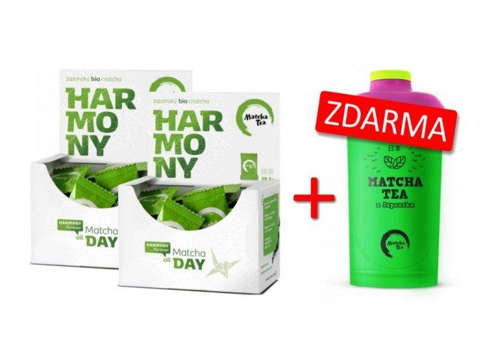 600 2 x bio matcha tea harmony sejkr d 0 5 l zdarma.png