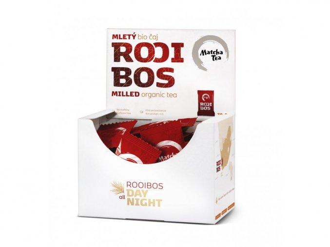 606 rooibos krabicka otevrena low res