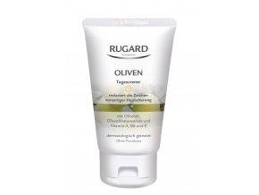 rugard olivovy krem 50ml