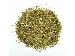 Grešík Zelený Rooibos sypaný 1 kg