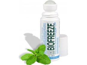biofreeze
