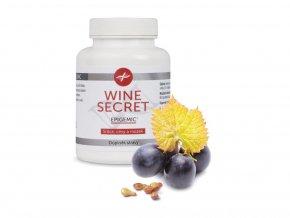 Epigemic Wine secret 50 g