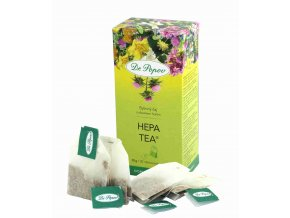 hepa tea1