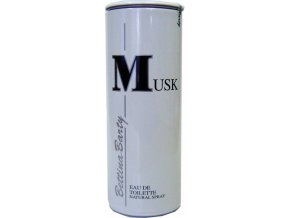 Bettina Barty EDT Musk 50 ml