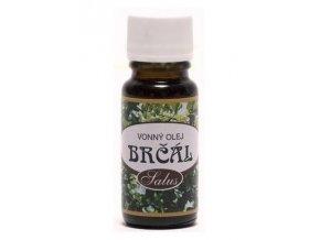 Saloos Brčál - vonný olej 10 ml