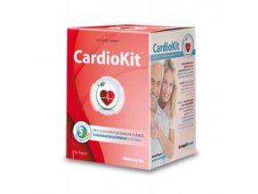 CardioKit