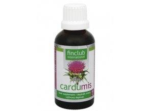 Finclub Fin Cardumis 50 ml