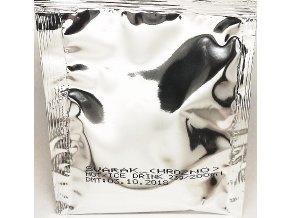Hot and Ice Drink Hroznové víno 1 ks