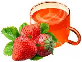 Hot and Ice Drink Jahoda 1 ks