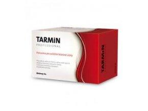 Brainway Tarmin Professional 50 kapslí
