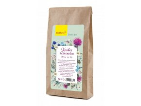 Wolfberry Rooibos s citronelou 50 g
