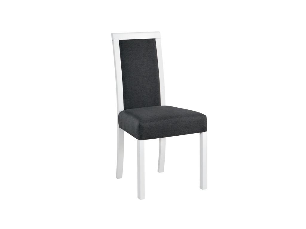 bf4c015743c1 Drevená jedálenská stolička ROMA 3 - mojnabytok.sk