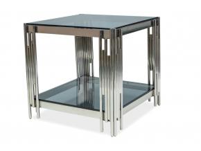 Príručný stolík FOSSIL B
