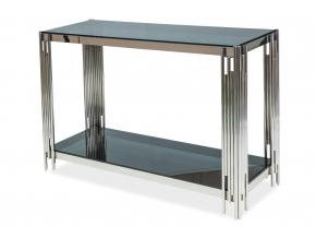 Príručný stolík FOSSIL C