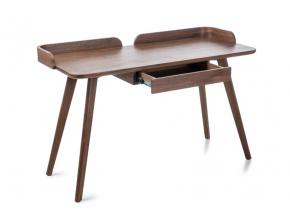 písací stolík orzano