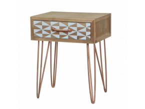 portofino nočný stolík f036 800x800