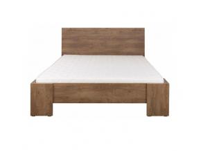 Manželská posteľ MONTE / typ 20