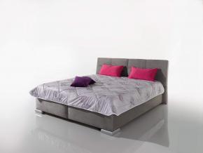 Manželská posteľ Lusso 160