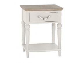 montreux soft grey stolík 6290 70 1