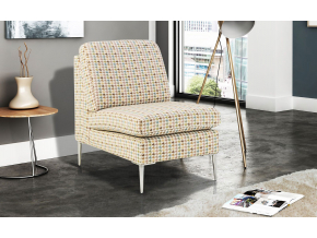 694. Stagra Fotel NEPI 01 kadr 1