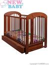 Detské izby nábytok